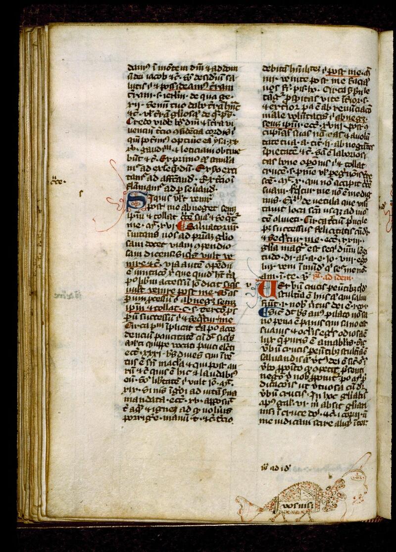 Angers, Bibl. mun., ms. 0251, f. 075v