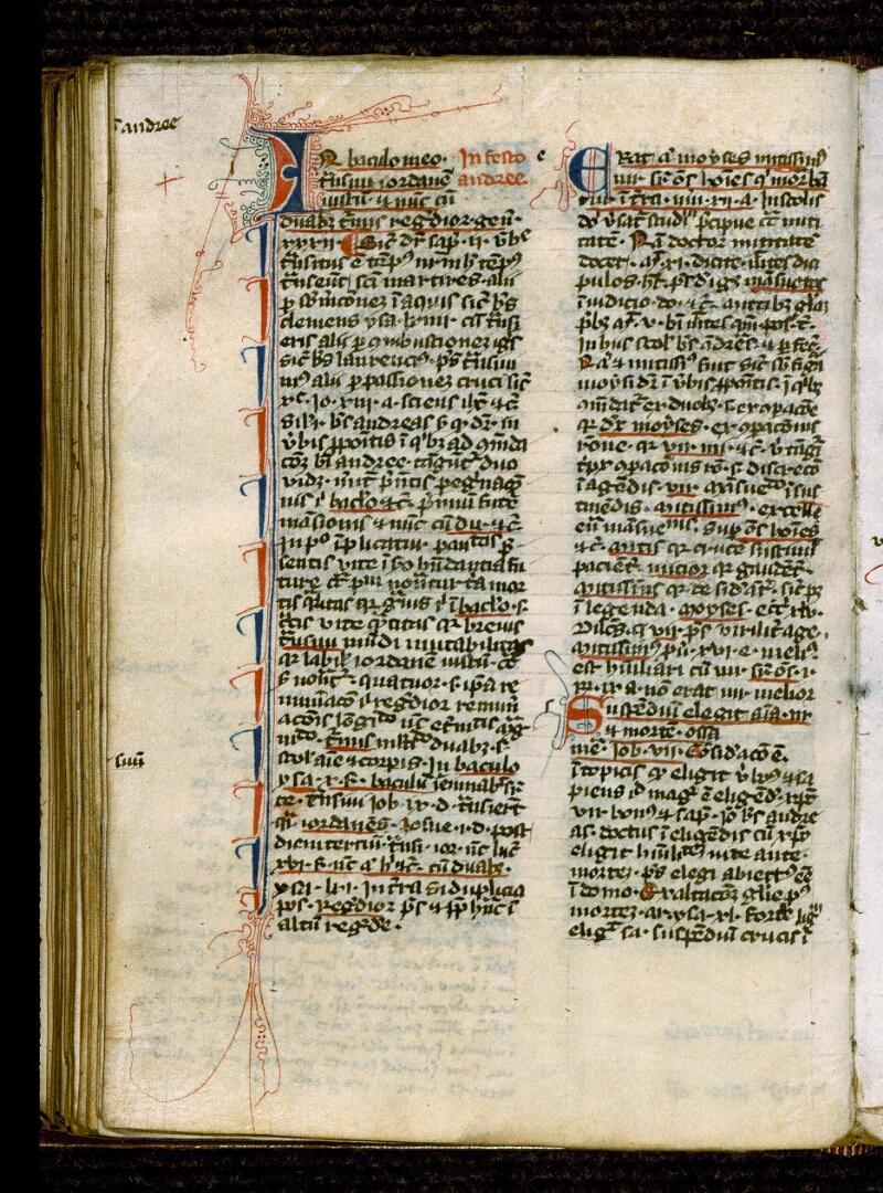 Angers, Bibl. mun., ms. 0251, f. 091v