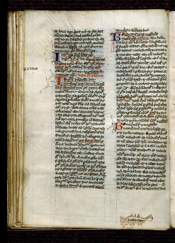 Angers, Bibl. mun., ms. 0251, f. 121v