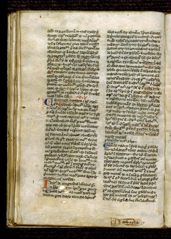 Angers, Bibl. mun., ms. 0251, f. 133v