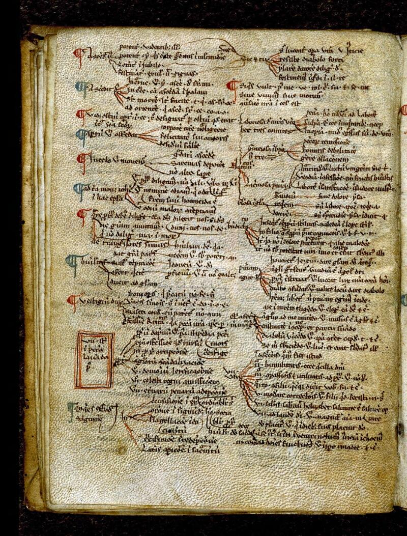 Angers, Bibl. mun., ms. 0252, f. 018v