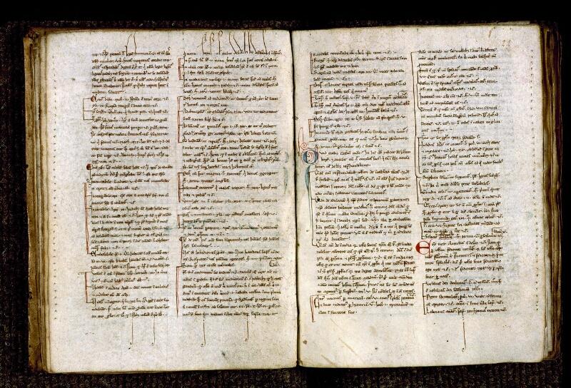 Angers, Bibl. mun., ms. 0252, f. 021v-022