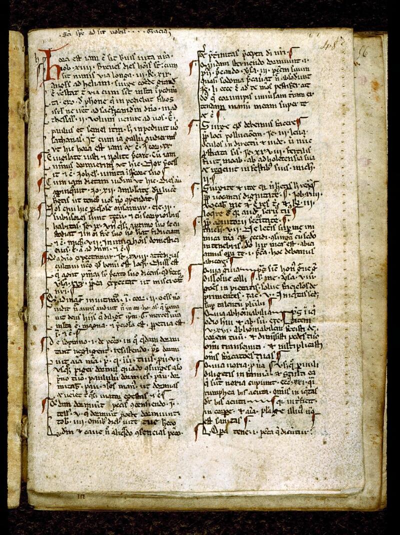 Angers, Bibl. mun., ms. 0252, f. 048