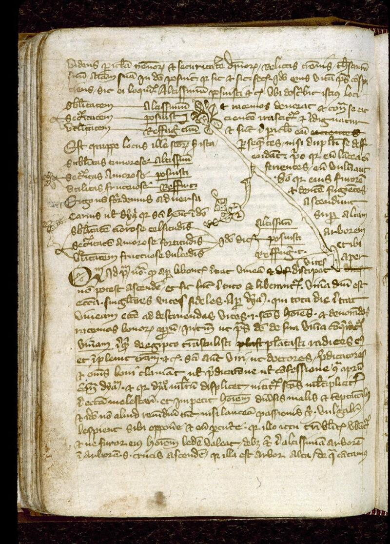 Angers, Bibl. mun., ms. 0256, f. 031v