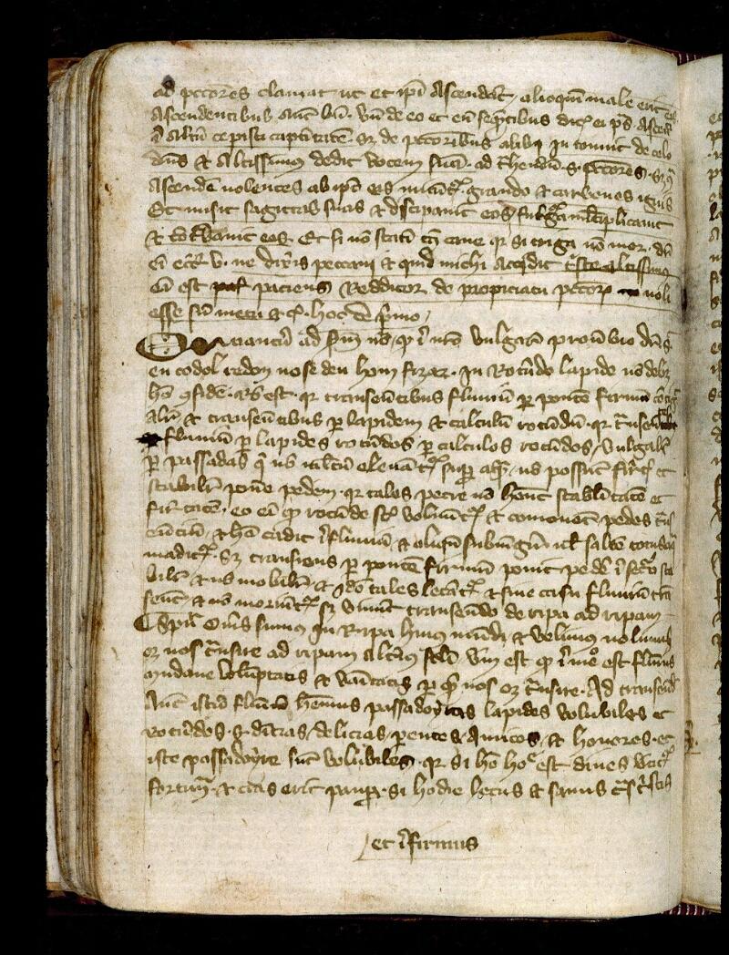 Angers, Bibl. mun., ms. 0256, f. 032v