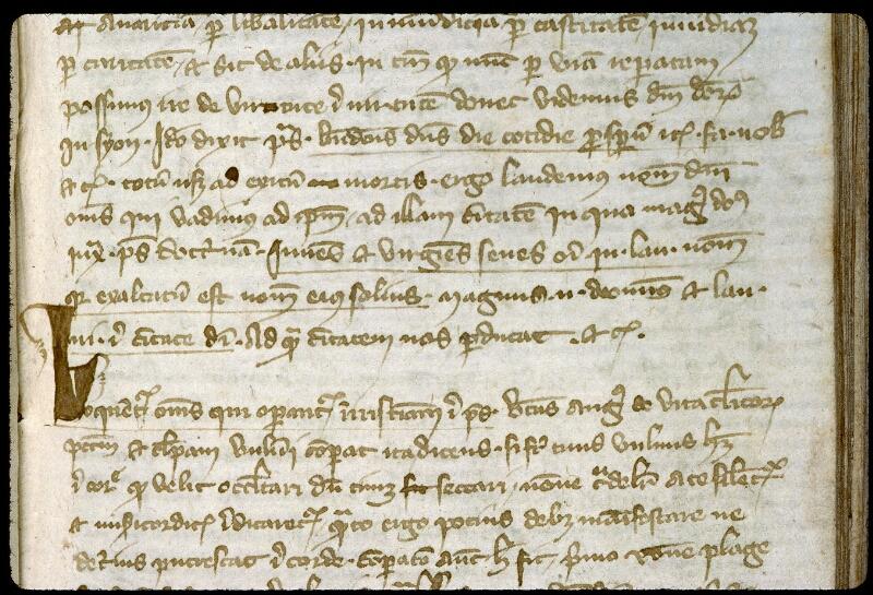 Angers, Bibl. mun., ms. 0256, f. 058
