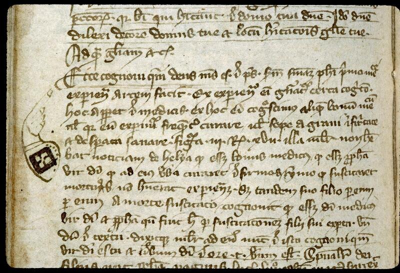 Angers, Bibl. mun., ms. 0256, f. 140v