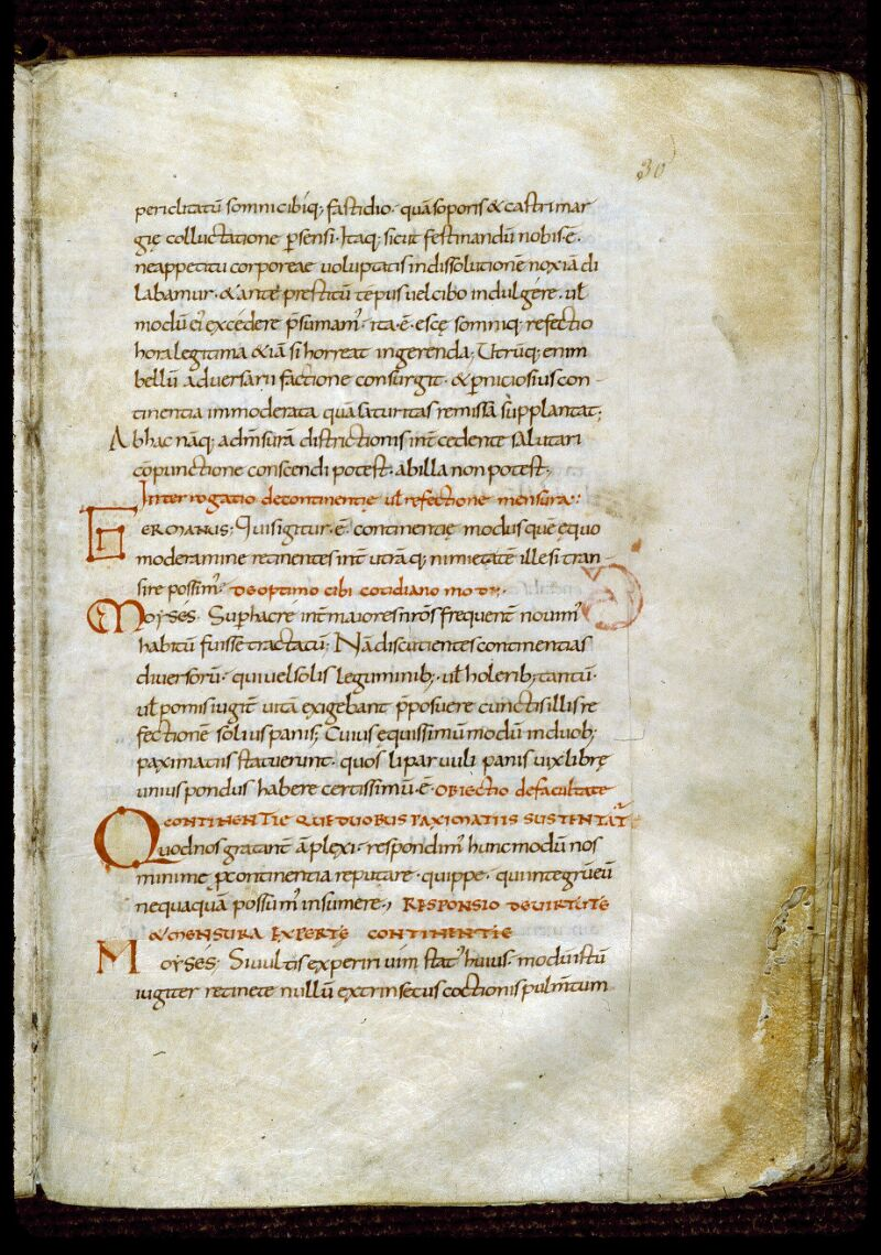 Angers, Bibl. mun., ms. 0261, f. 030