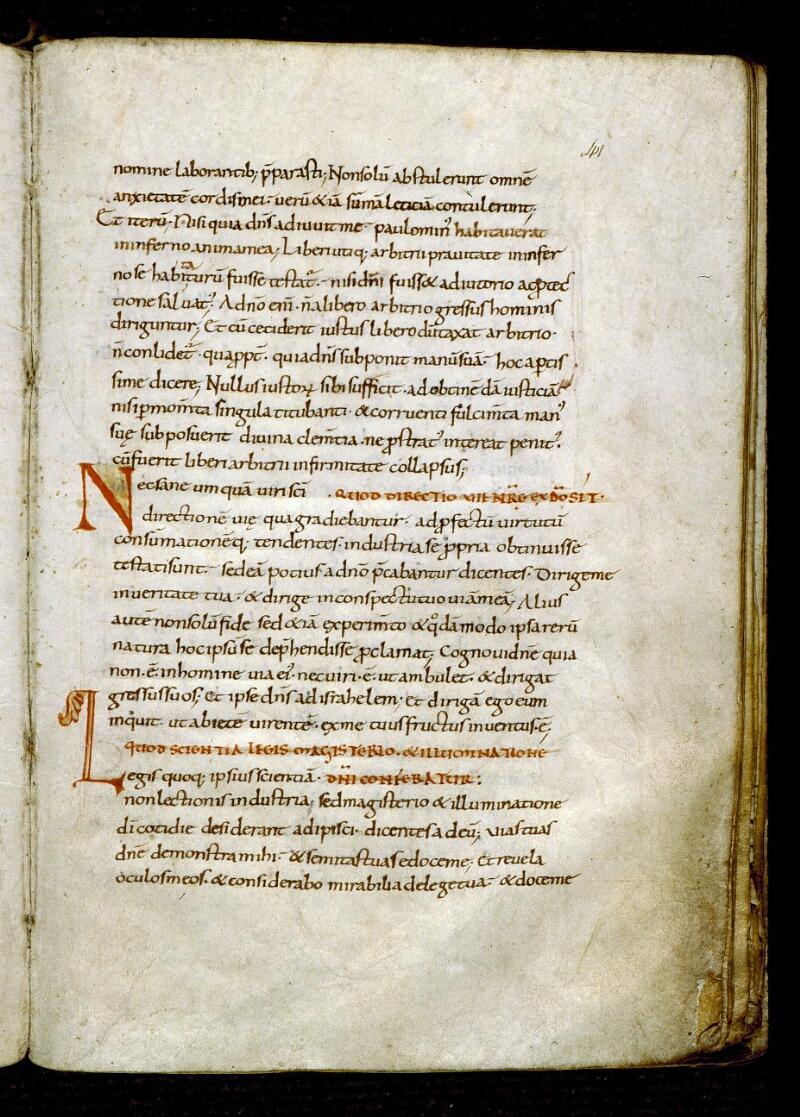 Angers, Bibl. mun., ms. 0261, f. 041