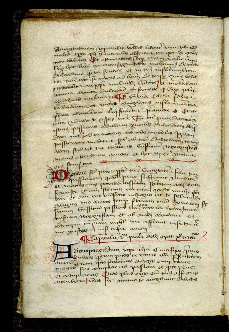 Angers, Bibl. mun., ms. 0263, f. 004v
