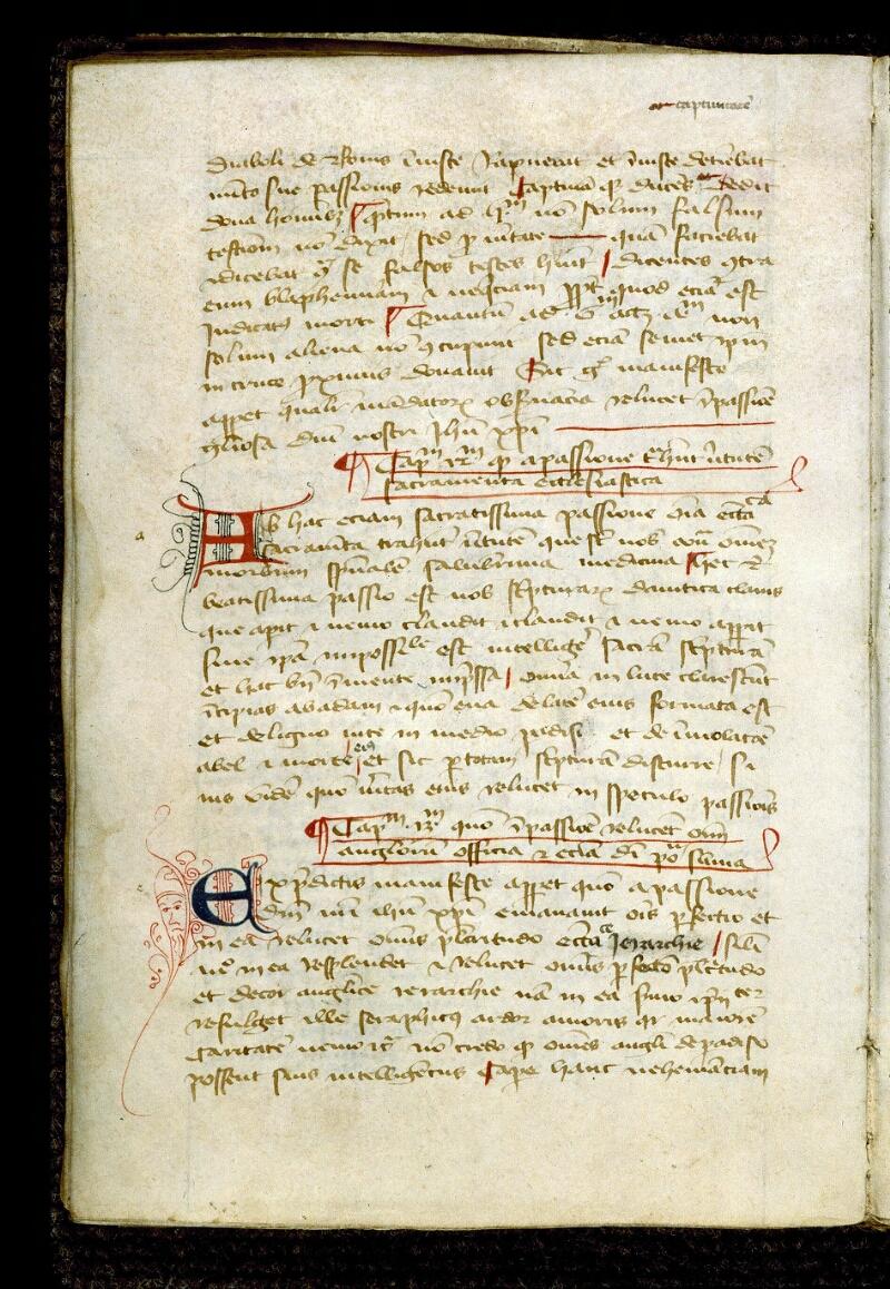 Angers, Bibl. mun., ms. 0263, f. 022v