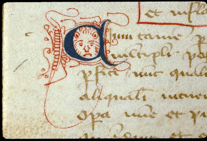 Angers, Bibl. mun., ms. 0263, f. 028