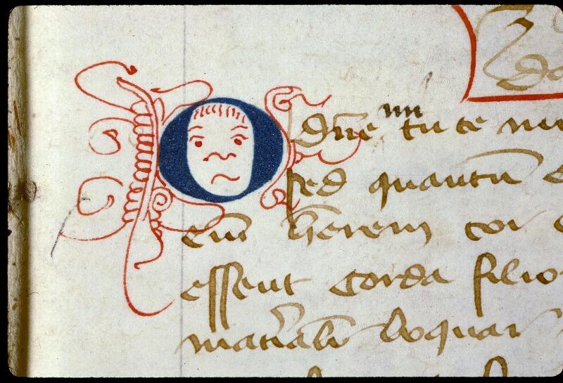 Angers, Bibl. mun., ms. 0263, f. 039
