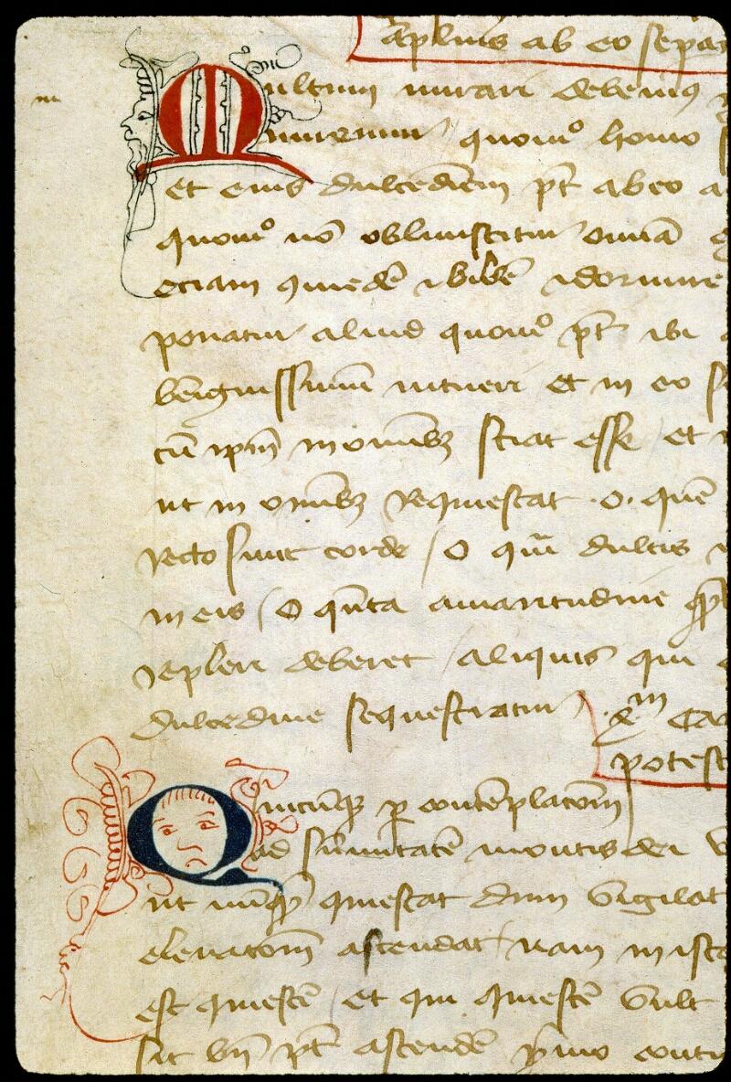 Angers, Bibl. mun., ms. 0263, f. 058v