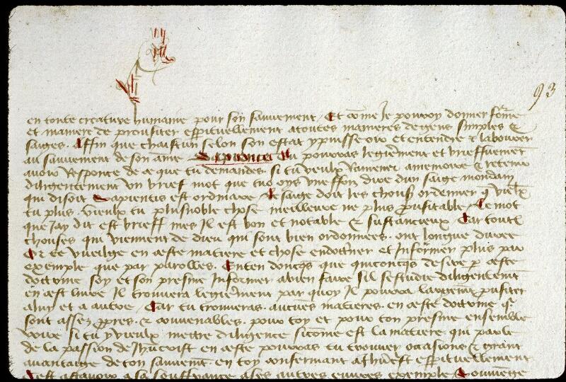 Angers, Bibl. mun., ms. 0268, f. 093