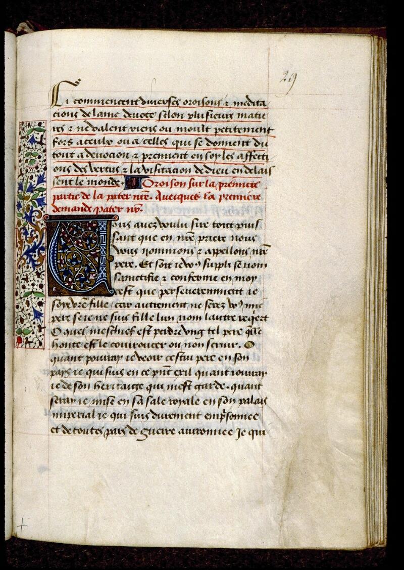Angers, Bibl. mun., ms. 0269, f. 029