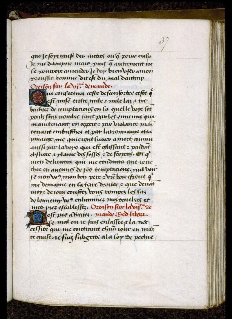 Angers, Bibl. mun., ms. 0269, f. 037