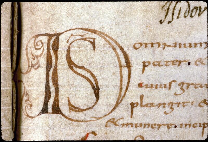 Angers, Bibl. mun., ms. 0275, f. 099