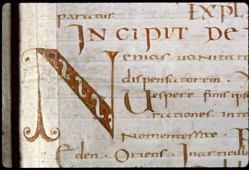 Angers, Bibl. mun., ms. 0275, f. 120