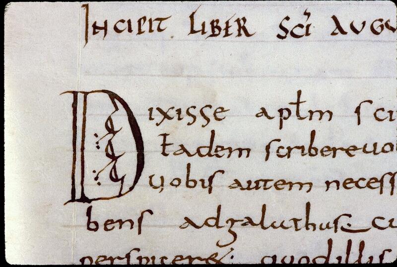 Angers, Bibl. mun., ms. 0276, f. 128