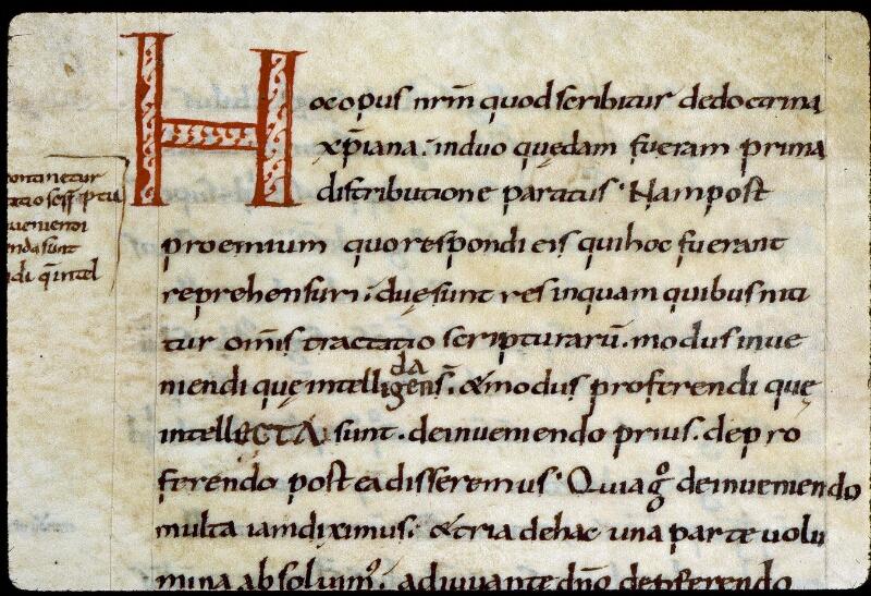 Angers, Bibl. mun., ms. 0278, f. 088v