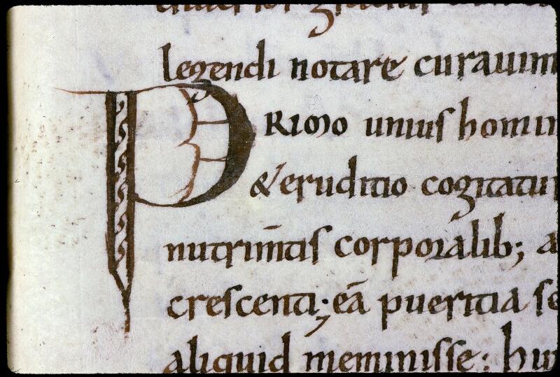 Angers, Bibl. mun., ms. 0278, f. 149 - vue 2