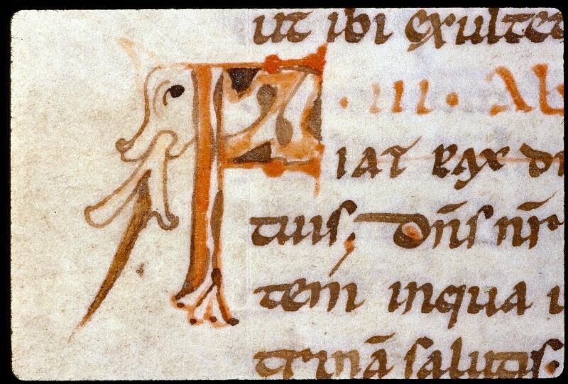 Angers, Bibl. mun., ms. 0280, f. 004v