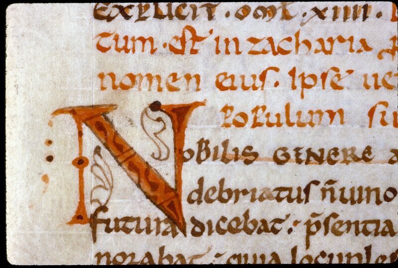 Angers, Bibl. mun., ms. 0280, f. 022