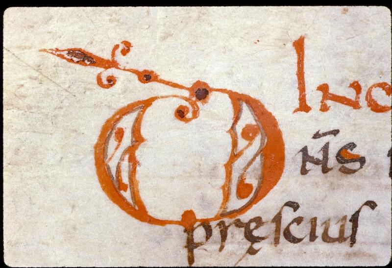 Angers, Bibl. mun., ms. 0280, f. 032v