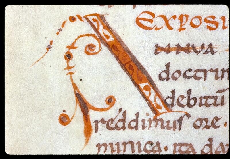 Angers, Bibl. mun., ms. 0280, f. 049v