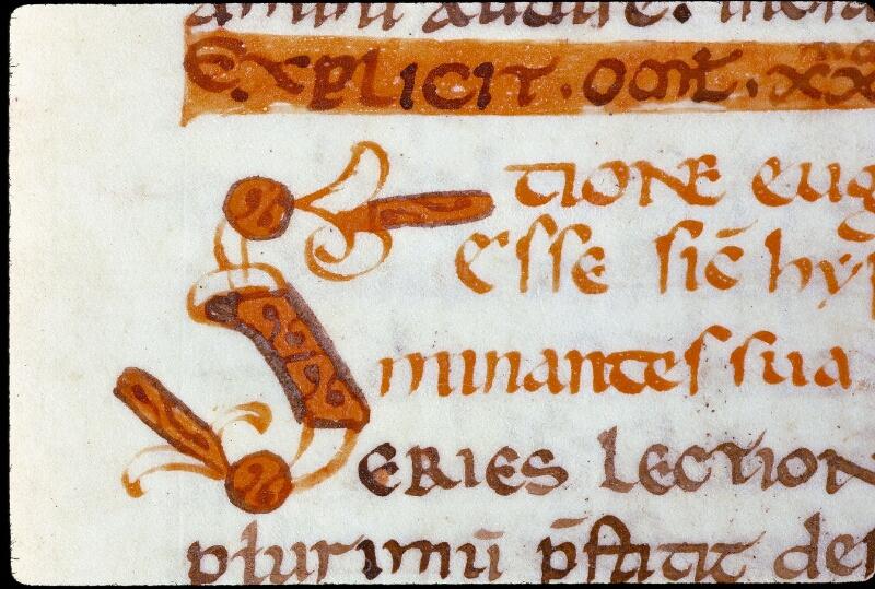 Angers, Bibl. mun., ms. 0280, f. 059v