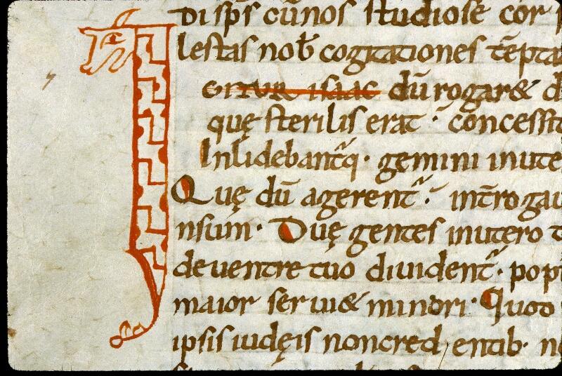 Angers, Bibl. mun., ms. 0280, f. 090v