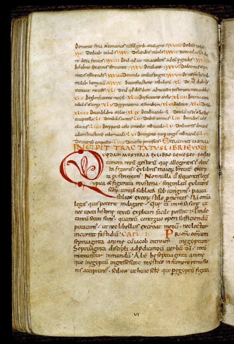 Angers, Bibl. mun., ms. 0280, f. 109v