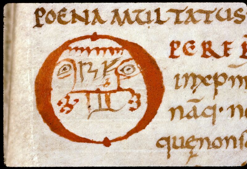 Angers, Bibl. mun., ms. 0280, f. 210