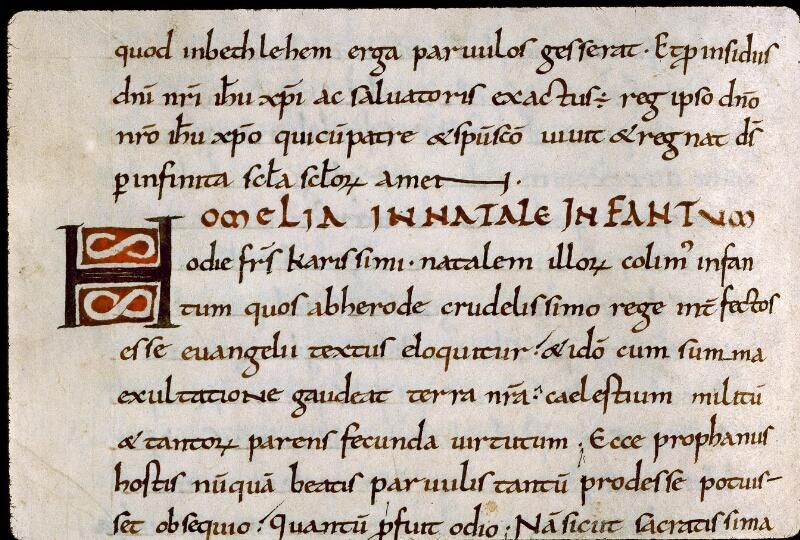 Angers, Bibl. mun., ms. 0281, f. 019v