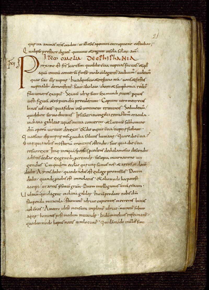 Angers, Bibl. mun., ms. 0281, f. 028