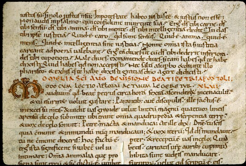 Angers, Bibl. mun., ms. 0282, f. 073