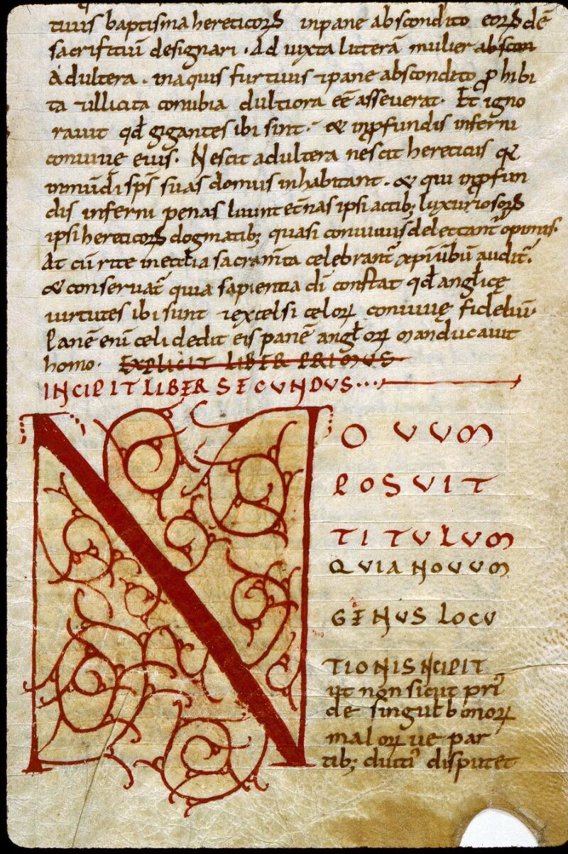 Angers, Bibl. mun., ms. 0284, f. 021
