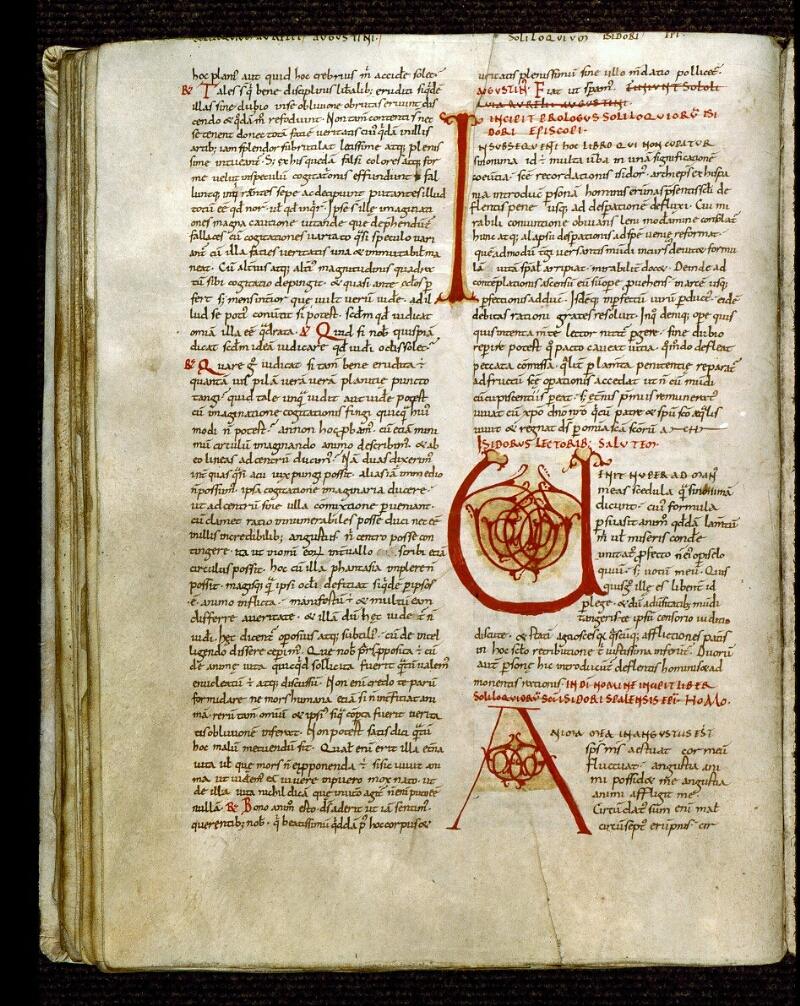 Angers, Bibl. mun., ms. 0284, f. 051v