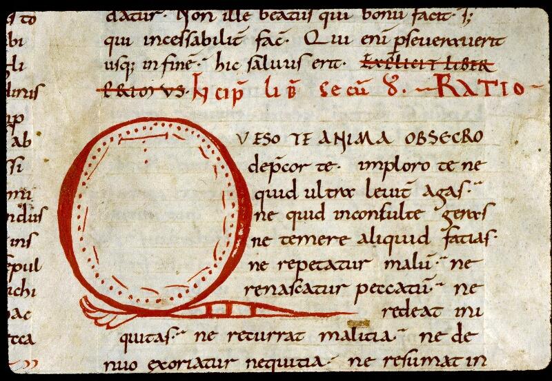 Angers, Bibl. mun., ms. 0284, f. 055v