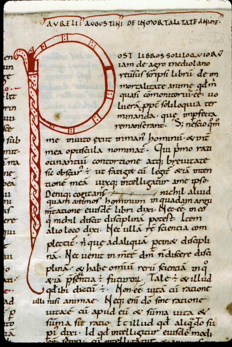 Angers, Bibl. mun., ms. 0284, f. 065v