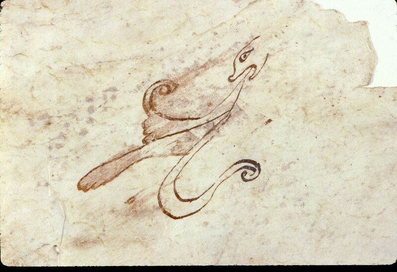 Angers, Bibl. mun., ms. 0285, f. 082