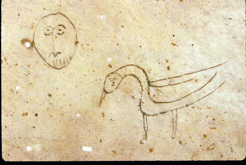 Angers, Bibl. mun., ms. 0285, f. 082v - vue 2
