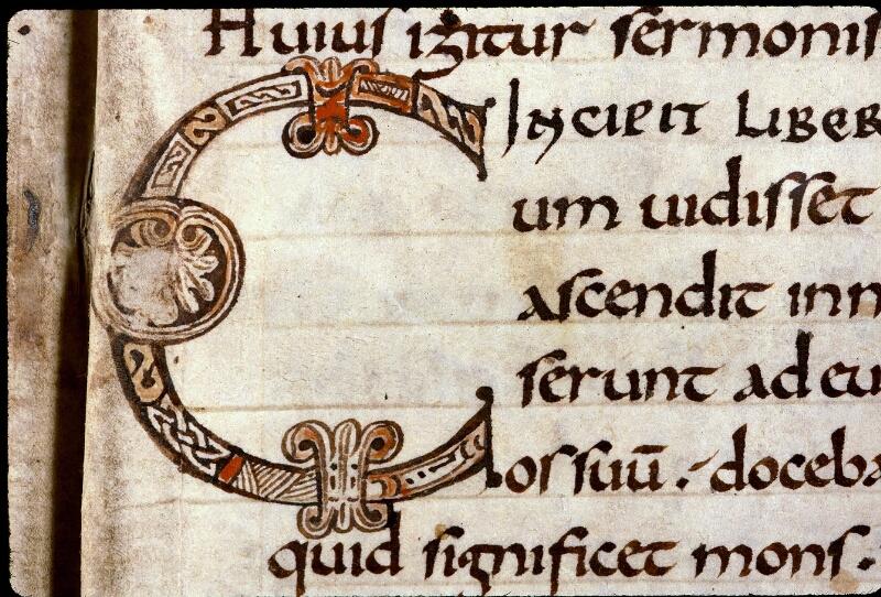 Angers, Bibl. mun., ms. 0286, f. 002