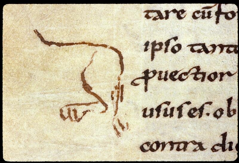 Angers, Bibl. mun., ms. 0286, f. 199v