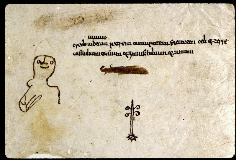 Angers, Bibl. mun., ms. 0286, f. 200v