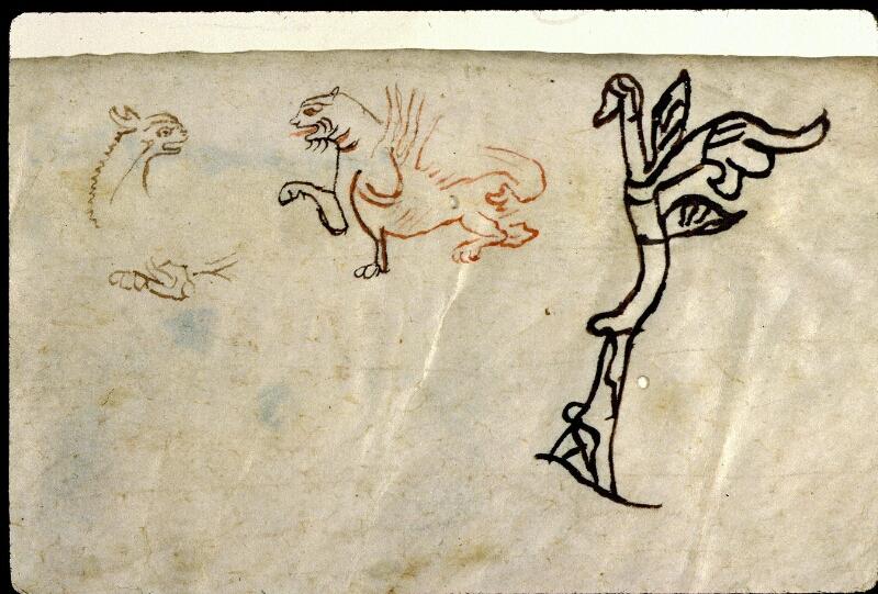 Angers, Bibl. mun., ms. 0286, f. 201