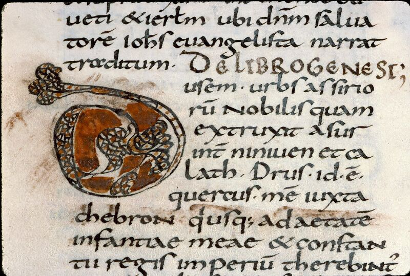 Angers, Bibl. mun., ms. 0287, f. 140v