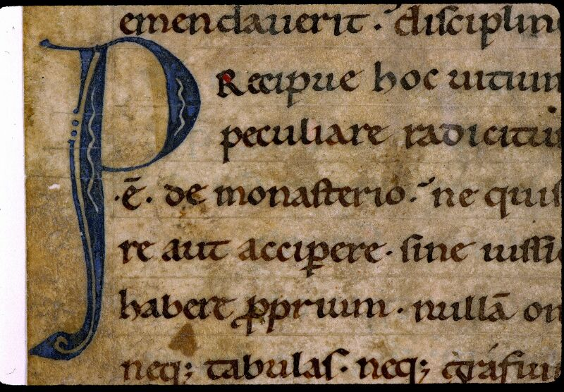 Angers, Bibl. mun., ms. 0288, f. 139v
