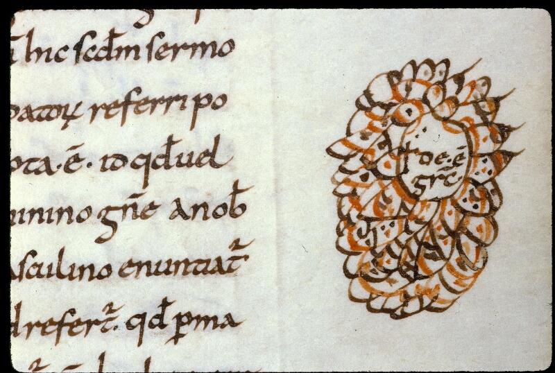 Angers, Bibl. mun., ms. 0289, f. 016